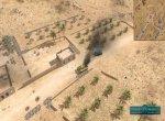 Скриншот № 12 Close Combat: The Bloody First. Побитый Тигр