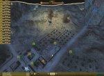 Скриншот № 5 Close Combat: The Bloody First. Ночная миссия