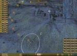 Скриншот № 11 Close Combat: The Bloody First. Передвижение пехоты