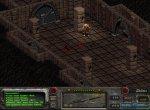Скриншоты № 2. Подземелье Fallout 2