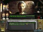 Скриншоты № 1. Квест Fallout 2
