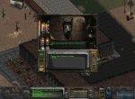 Скриншоты № 10. Пес Fallout 2