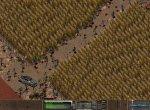 Скриншоты № 6. Поле Fallout 2