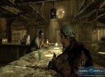 Скриншоты № 7. Заходят в бар... Fallout 3
