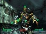 Скриншоты № 2. Шанс Fallout 3