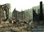 Скриншоты № 10. Американская мечта была не такой Fallout 3