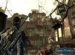 Скриншоты № 8. Руины Fallout 3