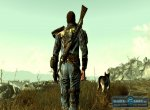 Скриншоты № 6. Он что-то разнюхал Fallout 3