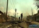 Скриншоты № 5. С верным псом Fallout 3