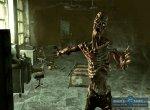 Скриншоты № 4. Мутант Fallout 3