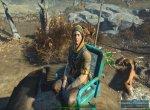 Скриншоты № 3. Отсылка Fallout 4