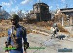 Скриншоты № 7. Снаряжен Fallout 4