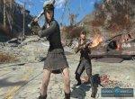 Скриншоты № 6. Банда Fallout 4