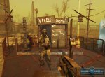 Скриншоты № 1. Стычка Fallout 4