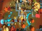 Скриншоты № 3. Разломы Prime World: Defenders 2