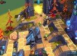 Скриншоты № 4. Проход Prime World: Defenders 2