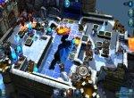 Скриншоты № 1. Ледяной БУМ! Prime World: Defenders 2
