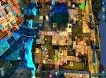 Скриншоты № 6. По квадратикам Prime World: Defenders 2