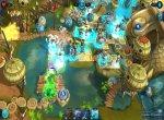 Скриншоты № 10. Жаркая битва Prime World: Defenders 2