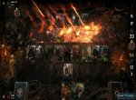 Скриншоты № 4. Ливень огня Gwent: The Witcher Card Game