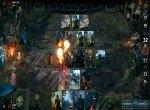 Скриншоты № 5. Огонь! Gwent: The Witcher Card Game