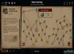 Скриншоты № 6. Награды Gwent: The Witcher Card Game