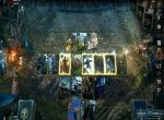 Скриншоты № 10. Север Gwent: The Witcher Card Game