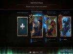 Скриншоты № 8. Колоды Gwent: The Witcher Card Game