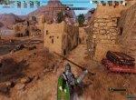 Скриншот Mount & Blade II: Bannerlord №7