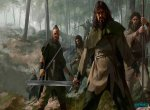 Скриншот Mount & Blade II: Bannerlord №9. Разбойники