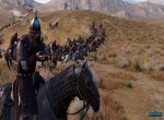 Скриншот Mount & Blade II: Bannerlord №12. Степная конница в Mount & Blade 2: Bannerlord