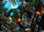 Скриншоты № 2. Мосты Prime World: Defenders