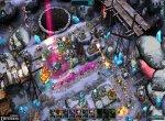 Скриншоты № 6. Зима Prime World: Defenders