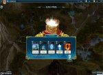 Скриншоты № 10. Призы Prime World: Defenders