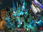 Скриншоты № 3. Дирижабль Prime World: Defenders