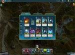 Скриншоты № 5. Коллекция Prime World: Defenders
