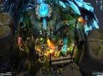 Скриншоты № 8. Кристаллы Prime World: Defenders