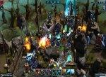 Скриншоты № 7. Племя Prime World: Defenders