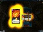 Скриншоты № 9. Огненный дождь Prime World: Defenders