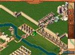 Скриншоты № 8. За стенами Pharaoh