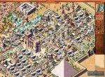 Скриншоты № 7. Цивилизация! Pharaoh