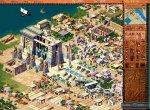 Скриншоты № 10. Храм Pharaoh