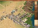 Скриншоты № 6. Поля Pharaoh