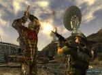 Скриншоты № 4. Мутант Fallout: New Vegas