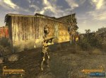 Скриншоты № 1. Дрон Fallout: New Vegas