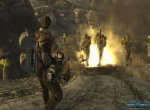 Скриншоты № 2. Огонь! Fallout: New Vegas