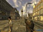 Скриншоты № 3. Поселение Fallout: New Vegas