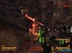 Скриншоты № 7. Кошмарный тип Fallout: New Vegas