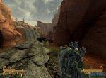 Скриншоты № 8. На дороге Fallout: New Vegas