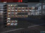 Скриншоты № 1. Войска Steel Division 2